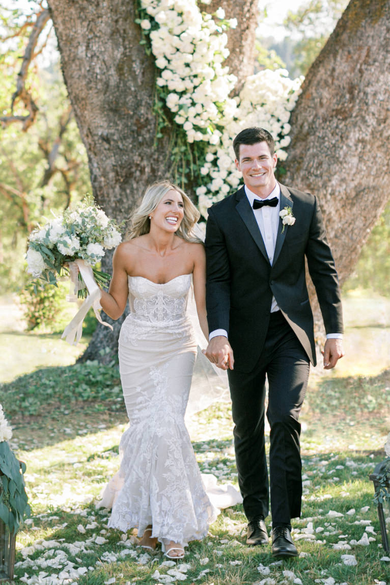 wedding by Sweetlife Photography