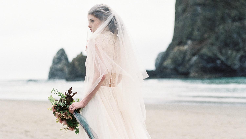Jeremy Chou Photography Workshop Cannon Beach